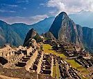 Civilisation Incas